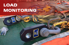 Load Monitoring